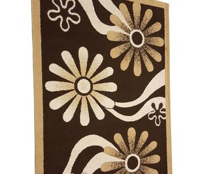 rugs and online rugs image
