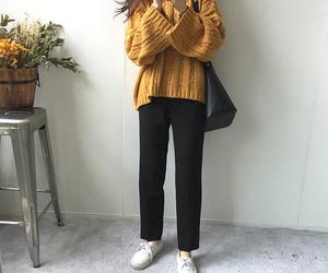 asian, grunge, and korea image