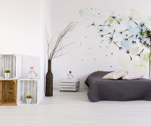 bedroom and inspirations image