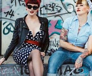 Image by Eva Lovett.