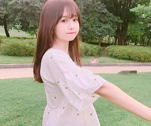 korean, 美少女, and オルチャン image