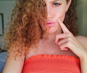 mahogany lox and girls image