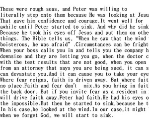 believe, bible, and cause image