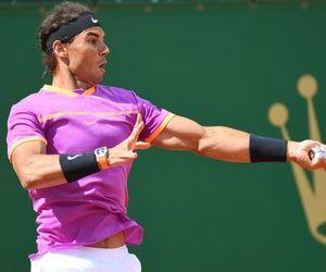 monte carlo, rafa nadal, and tennis image