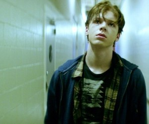 gallagher, tv series, and shameless image