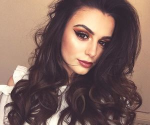 girls and cher lloyd image