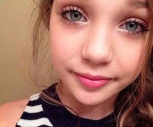 eyes, ️sia, and girls image