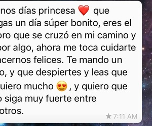amor, boyfriend, and frases image