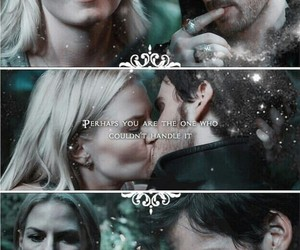 edit, hook, and once upon a time image