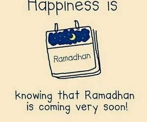 islam, Ramadan, and ramadhan image