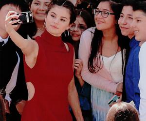 celebrities, gomez, and selena image