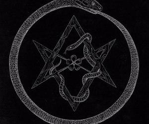 hexagram image