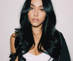 madison beer image