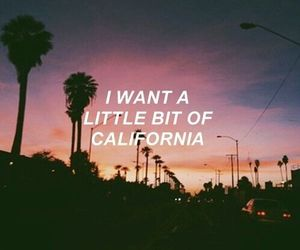 california and quotes image