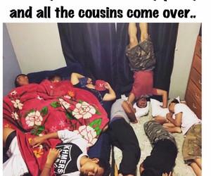 Algeria, cousins, and drole image