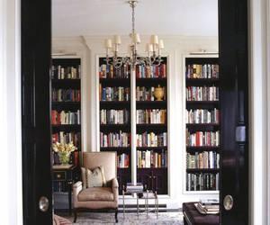 books, readabook, and libros image
