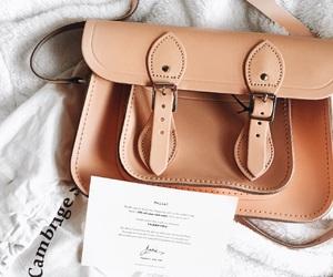 bag, fashion, and goal image