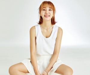 cao lu, 曹璐, and fiestar cao lu image