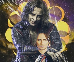 edit, once upon a time, and ️ouat image
