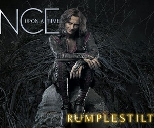 rumple image