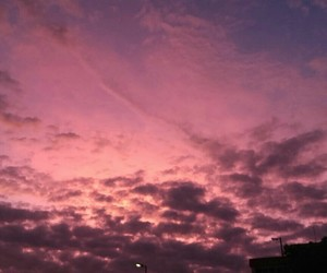 cielo, clouds, and photography image