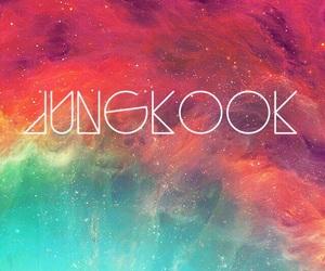 korea, kpop, and wallpaper image