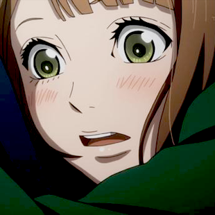 صور بنات انمي   صور كارتون بنات   anime girl