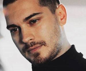 icerde, cagatay ulusoy, and sarp image