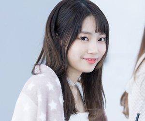 DIA and jueun image