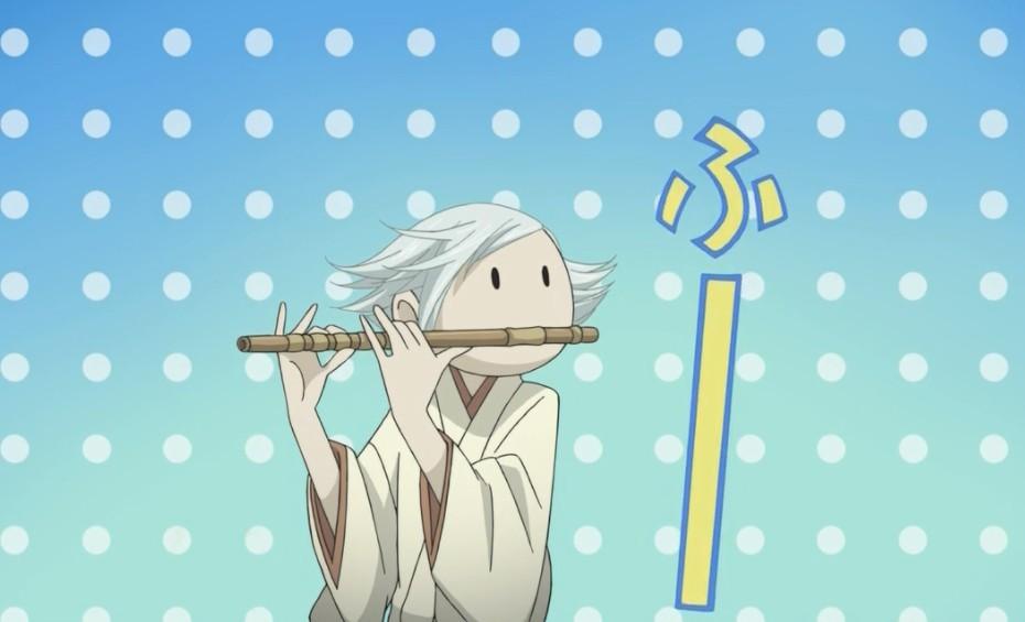 anime, mizuki, and kamisama hajimemashita image