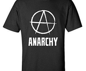anarchy image