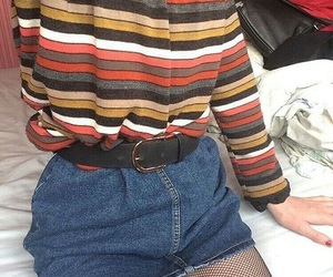 outfit, 90s, and clothes image