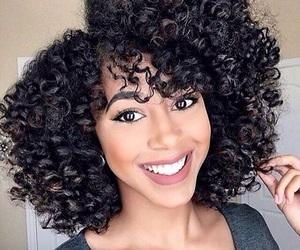 amazing, beautiful, and curls image