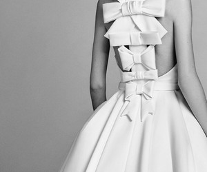 fashion and Viktor and Rolf image