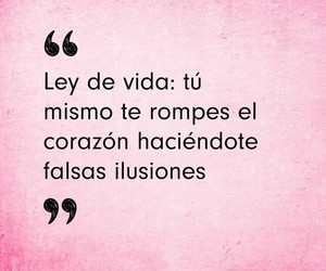 frases en español and ilusiones image