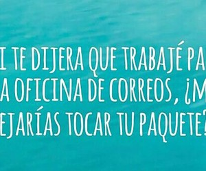 frases, Hot, and love image