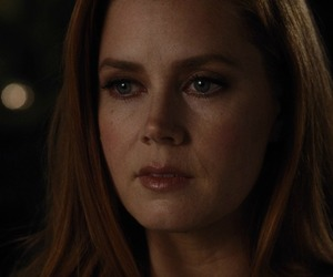 Amy Adams, film, and tom ford image