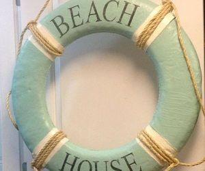 beach house, coastal, and etsy image