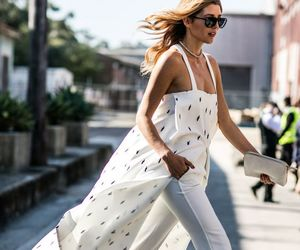 cool, street style, and fashion image