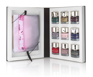 beauty, limited edition, and nails collection image