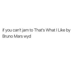 aye, i like, and jam image