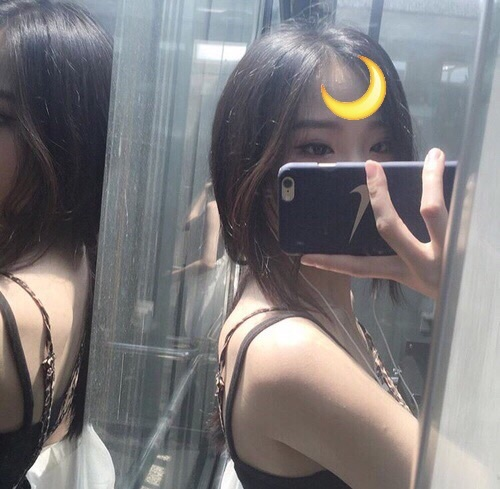 342 Images About Mirror Selfie On We Heart It See More About Ulzzang Girl And Korean There are already 1,086 enthralling, inspiring and awesome images tagged with mirror selfie. images about mirror selfie on we heart
