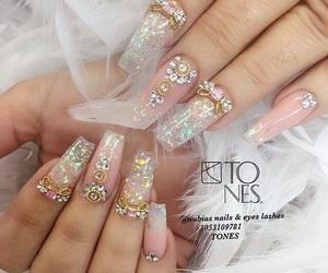nail art and nail design ideas image