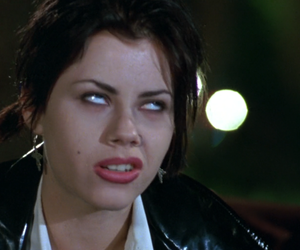The Craft, movie, and Nancy image