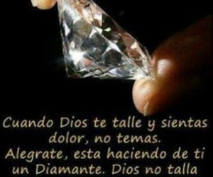 diamante, dios, and 🔹 image