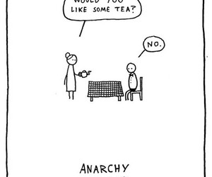 anarchy, art, and artist image
