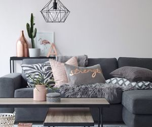 home, perfect place, and déco image