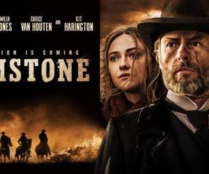 imdb, brimstone, and 2016 image