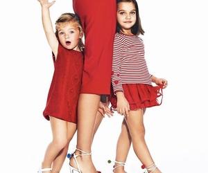 fashion, future, and kids image
