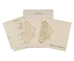wedding cards in usa image